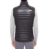 The North Face M's Verto Prima Vest Tnf Black